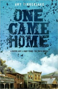 onecamehome-195x300